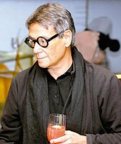 Photo of Roberto Guerra