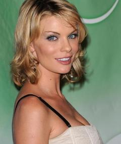 Photo of Nichole Hiltz