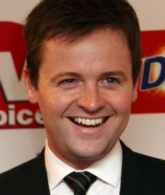 Photo of Declan Donnelly