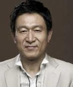 Photo of Kim Eung-soo