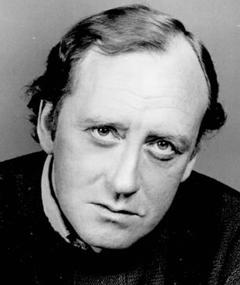 Photo of Nicol Williamson