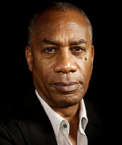 Photo of Joe Morton