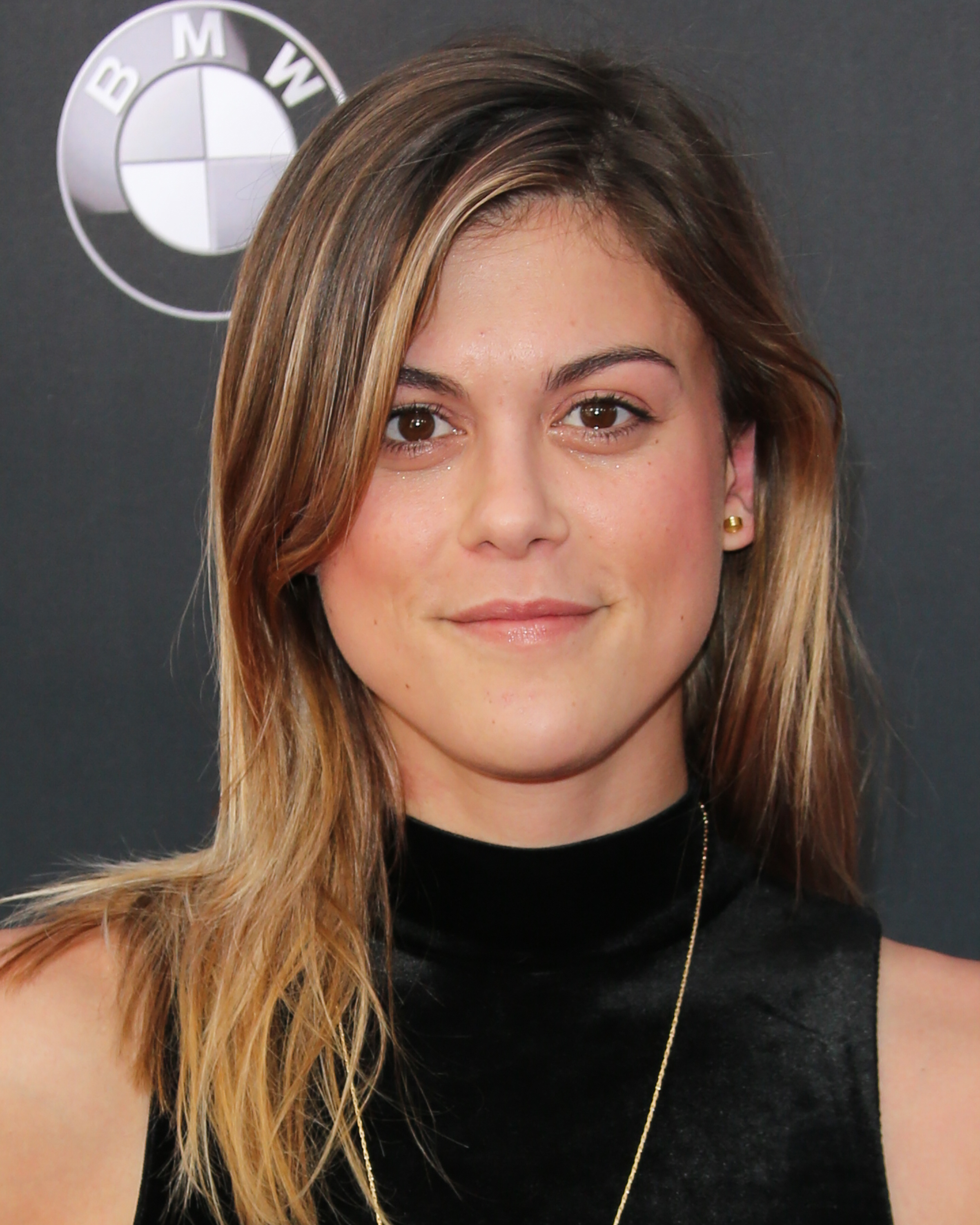Lindsey Shaw naked (77 photos), Sexy, Hot, Boobs, butt 2017