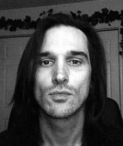 Photo of Matthew Jason Walsh