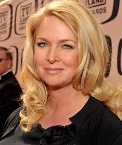 Photo of Donna Dixon
