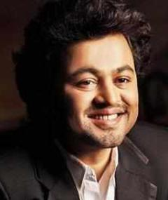 Photo of Subodh Bhave