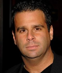 Photo of Randall Emmett