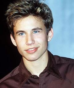 Photo of Jonathan Taylor Thomas