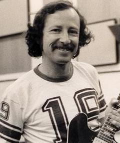 Photo of Don Peake