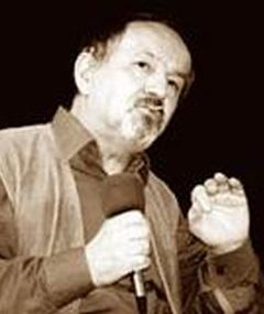 Photo of Jaroslav Papoušek