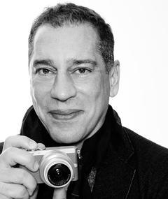Photo of Michael Grecco