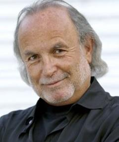 Photo of Avi Arad