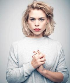Photo of Billie Piper