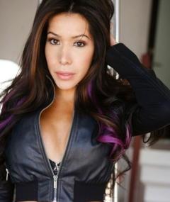 Photo of Diane Jay Gonzalez
