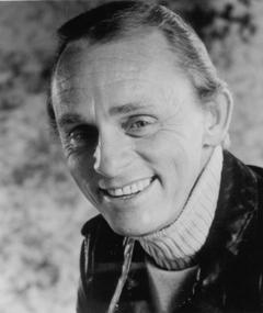 Photo of Frank Gorshin