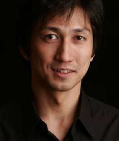 Photo of Yû Kamio