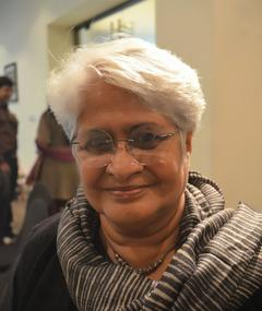 Photo of Sumitra Bhave