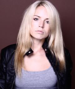 Photo of Emily Alatalo