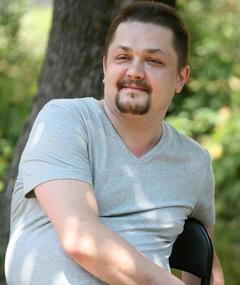 Photo of Srdjan Miletic