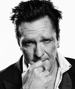 Photo of Michael Madsen