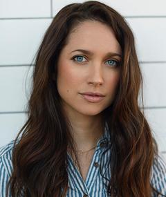 Photo of Maiara Walsh