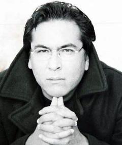 Photo of Eric Schweig