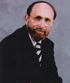 Photo of Herbert L. Strock