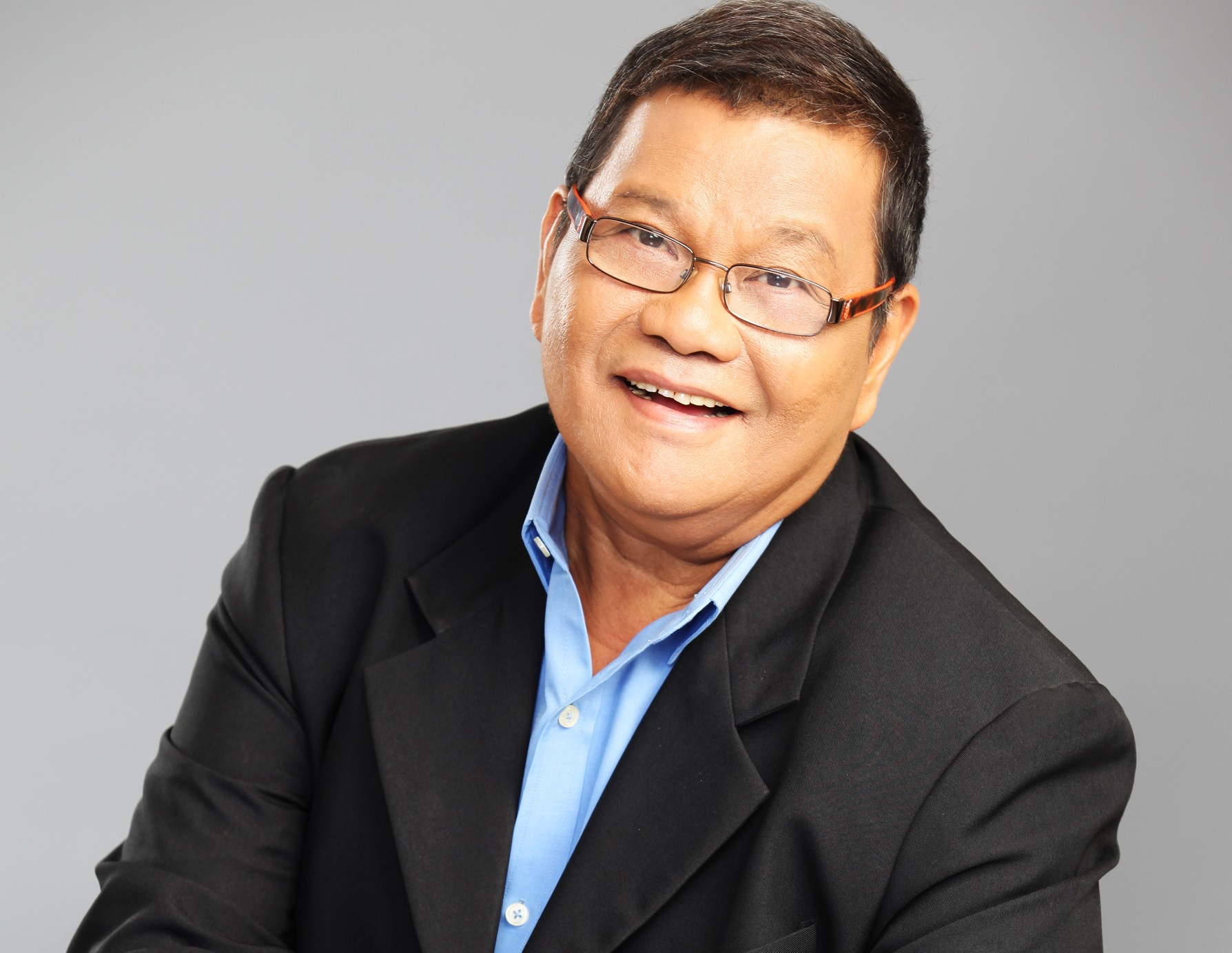joel lamangan  u2013 movies  bio and lists on mubi
