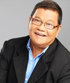 Photo of Joel Lamangan