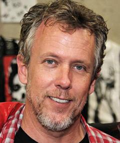 Tom Byron का फोटो