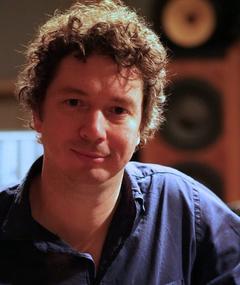 Photo of Thomas Wanker
