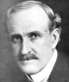 Photo of Theodore Roberts