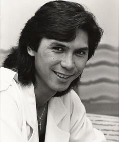 Foto af Lou Diamond Phillips