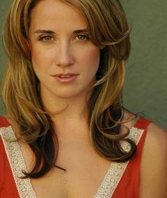 Photo of Lindsey Girardot