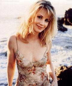 Photo of Monica Potter