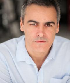 Photo of Pedro Carmo