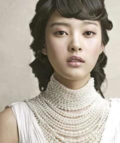Photo of Lee Eun-Seong