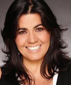 Photo of Catalina López