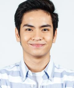Photo of Jairus Aquino