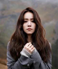 Photo of Han Ji-min