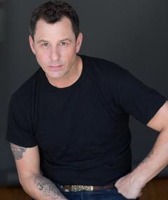 Photo of Andrew Fiscella