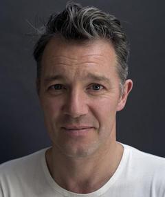 Photo of Stéphane Chivot