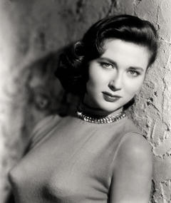 Photo of Gia Scala