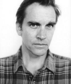 Photo de Bill Moseley