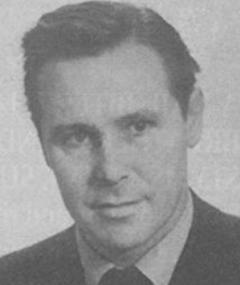 Photo of Ivan Goff