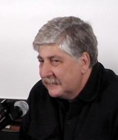 Photo of Dardano Sacchetti