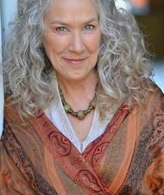 Photo of Ellen Karsten