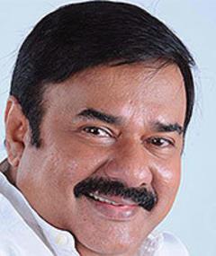 Photo of Manian Pillai Raju
