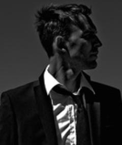 Photo of Jason Bognacki