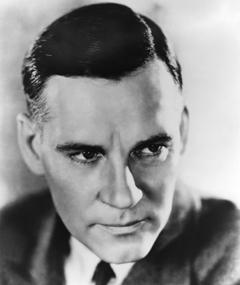 Photo of Walter Huston